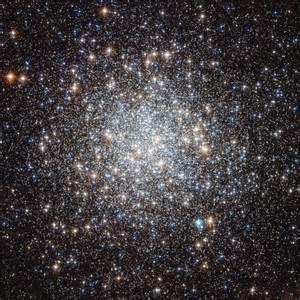 Top 10 Hubble Photos Universe (page 2) - Pics about space