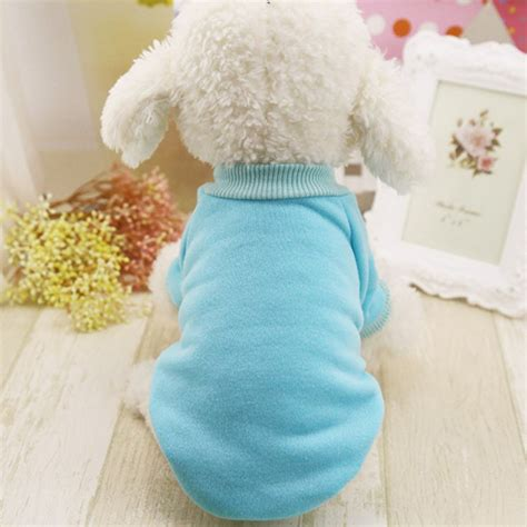Hundepullover Pullover für Hunde Strickpullover pullover