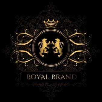Royal Vectors, Photos and PSD files