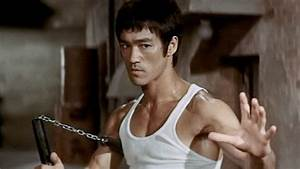 Bruce Lee: Return of The Dragon and Game of Death Getting ...