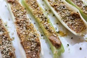 The Celery Stalk