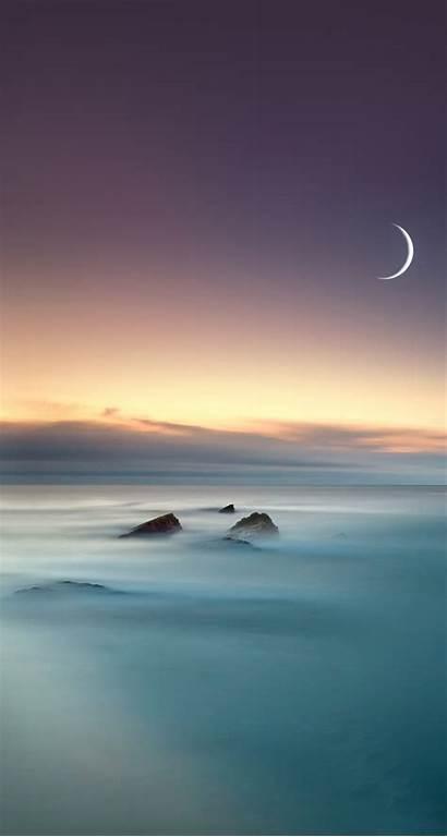 Ios Iphone Ipod Wallpapersafari Eclipse