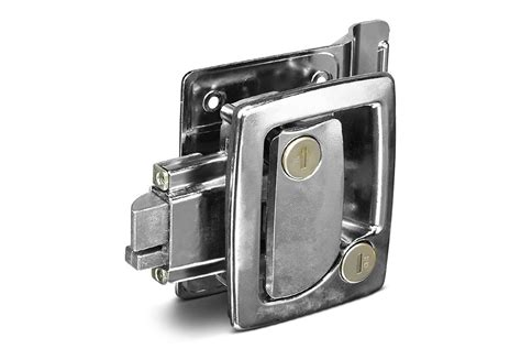 rv door locks trimark rv door locks latches hardware carid