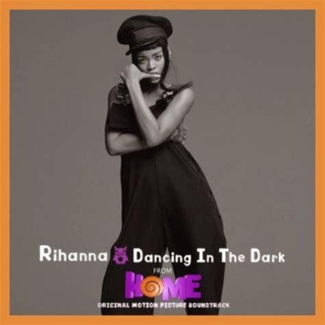 Mmd】 rihanna – dance in the dark 【60 fps】 скачать в hd youtube.