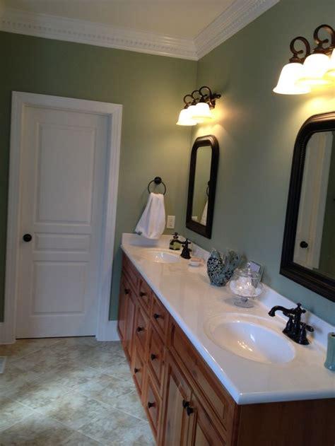 sw  clary sage office color paint choices bathroom