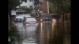 At least 10 million at risk as relentless rain will bring ...