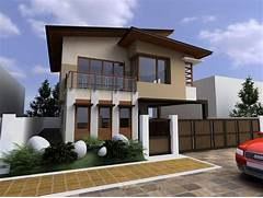 Modern House Design Ideas Modern House Exterior Design Ideas 9 On Houses Design Inside Ideas