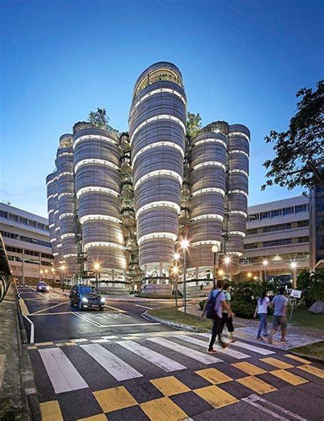 ideas  nanyang technological university