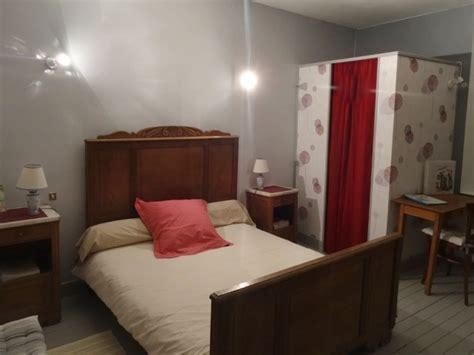 chambres d hotes oise chambre d 39 hôtes chez jo chambre d 39 hôte à
