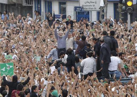 Géopolitique: Archives juin 2009