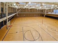 Conference & Events Services Athletic Venues Sonoma