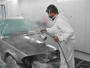 Peindre Sa Voiture : bombe de peinture pour voiture trouvez le meilleur prix sur voir avant d 39 acheter ~ Medecine-chirurgie-esthetiques.com Avis de Voitures