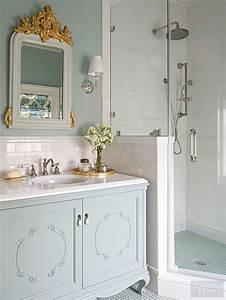 Badezimmer Shabby Chic : 13682 besten shabby chic bathrooms bilder auf pinterest badezimmer shabby chic badezimmer und ~ Sanjose-hotels-ca.com Haus und Dekorationen
