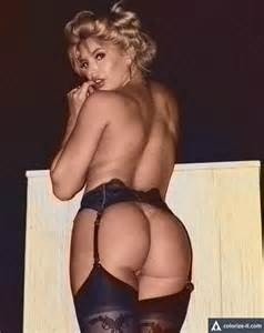 megan barton hanson nude and sexy 31 new photos thefappening