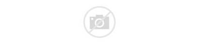Event Convenience Check University