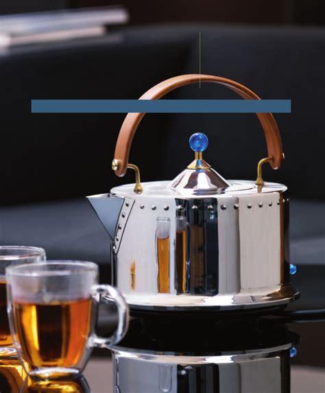 Bodum coffee grinder.is it worth buying? Bodum Coffee Grinder Cofee Grinder User Guide ...