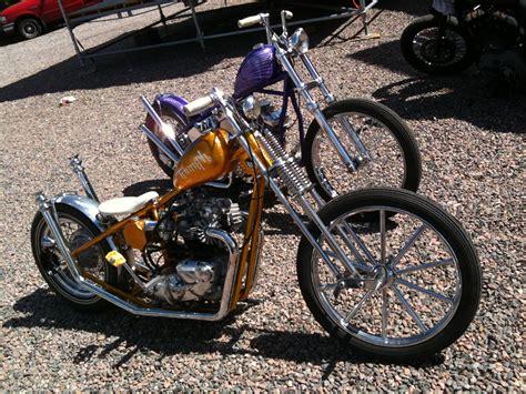 Custom Chopper Motorbike Tuning Bike Hot Rod Rods F_jpg