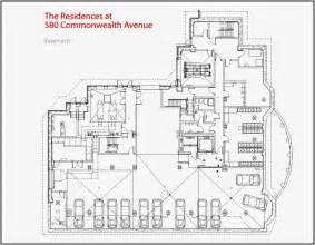 50x50 barndominium studio design gallery best design