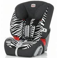 si鑒e auto britax evolva 123 viajar en coche con niños la elección de la silla de seguridadblog sobre bebés y más bebesymuchomas com