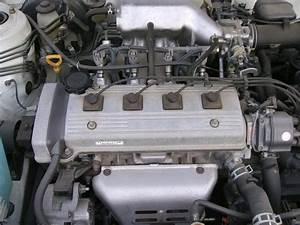 File Toyota 5a-fe Engine Jpg
