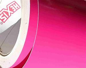 Film Covering Moto : covering film rose hexis decoflash industries rouleau adh sif moto comp tition covering ~ Medecine-chirurgie-esthetiques.com Avis de Voitures