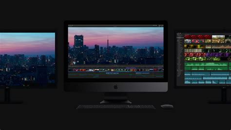 apple imac pro pricing comparison  offers mac