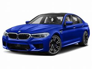 New 2018 Bmw M5 Prices