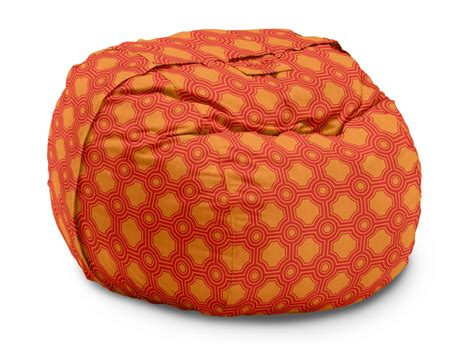 Big One Lovesac Pillow Is All You Need To Relax