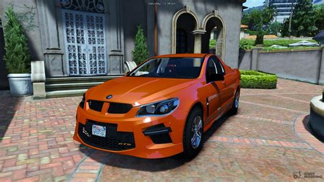 Download Car Mods For Gta V Free