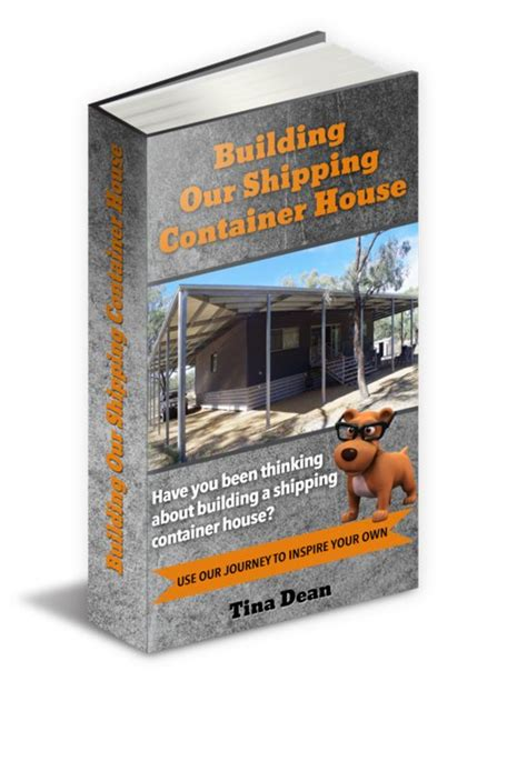 32 Best Container Homes Books Images On Pinterest