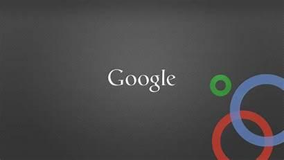 Google Wallpapers Gmail Backgrounds Pc Plus Desktop