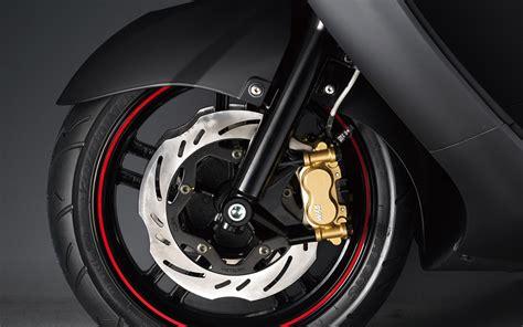Sym Maxsym 600i 2019 by Sym Maxsym 600i Abs 2019 163 6299 00 New Motorcycle