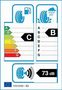 265 30 R20 : 265 30 r20 reifen 23 sommerreifen winterreifen ~ Kayakingforconservation.com Haus und Dekorationen