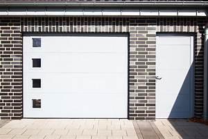 Garagenrolltor Mit Tür : t ren und fenster leto tore ~ Frokenaadalensverden.com Haus und Dekorationen