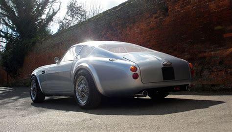Evanta GT | Aston martin, Aston martin db4, Aston martin cars