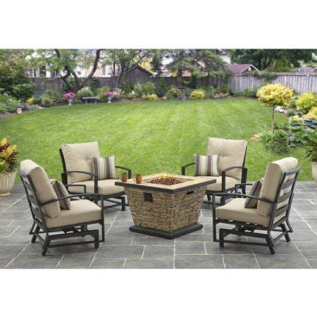 17 best ideas about pit sets on patio