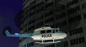 Police Helicopter   GTA Wiki   FANDOM powered by Wikia