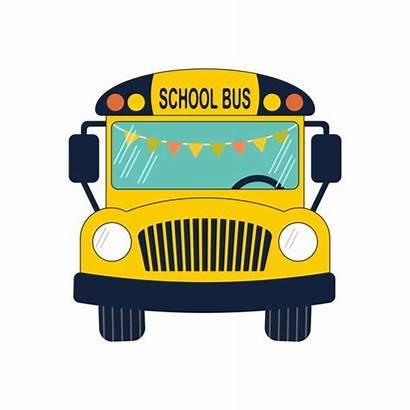 Bus Driver Clip Illustrations Vectors Cartoons Graphics