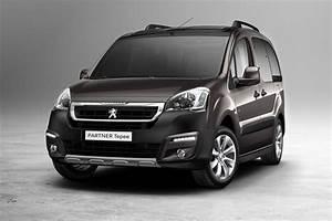 Peugeot Partner Tepee Versions : 2015 peugeot partner tepee pictures information and specs auto ~ Medecine-chirurgie-esthetiques.com Avis de Voitures