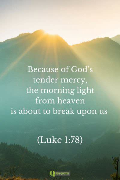 Dayspring offers free ecards featuring meaningful messages and inspiring scriptures! Inspiring Good Morning Prayers, Blessings and Bible Verses
