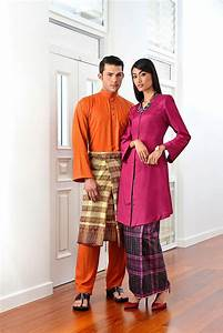 Hari Raya collection from Parkson is all about comfort and ...