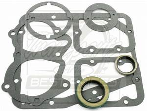 Sm465 Transmission Gm Chevy Truck Sm465 Gasket  U0026 Seal Kit