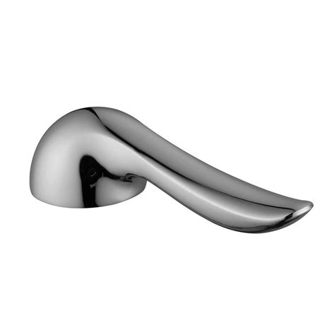 Glacier Bay Faucet Replacement Handles by Glacier Bay Replacement Filtration Faucet Handle Kit