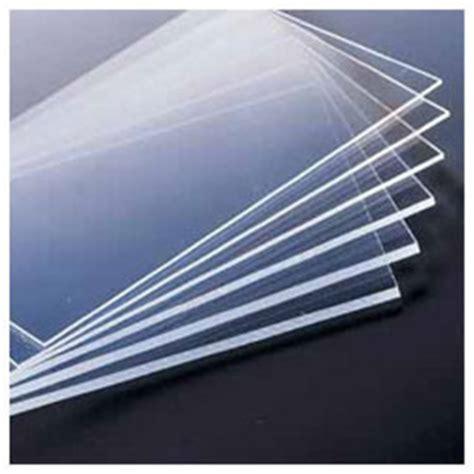 acrylic sheet in chennai nadu get price