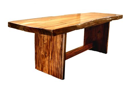 wood exterior table   outdoor furniture uk