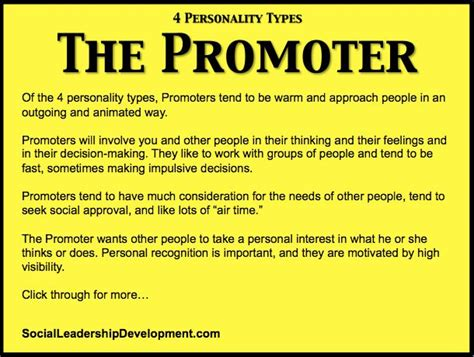 Personality Types, Blue Yellow And Yellow On Pinterest
