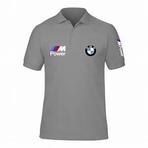 Bmw M Poloshirt : mens bmw m sport motor bimmer beamer raceday club polo ~ Jslefanu.com Haus und Dekorationen