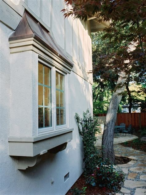 1000  images about Box bay window ideas on Pinterest