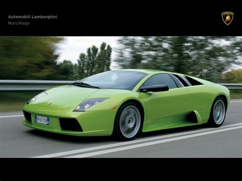 Best Looking Supercar by Best Looking Supercar Car Forums And Automotive Chat