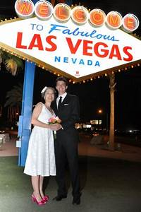 Inexpensive reception venues near the strip in vegas for Affordable wedding venues las vegas